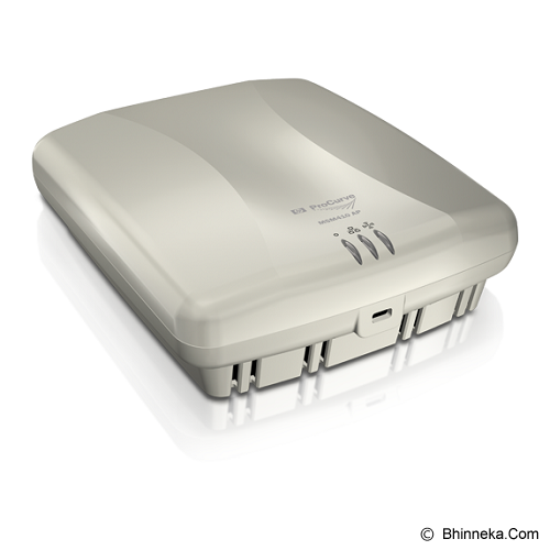 HP E-MSM410 [J9427C] - Router Enterprise